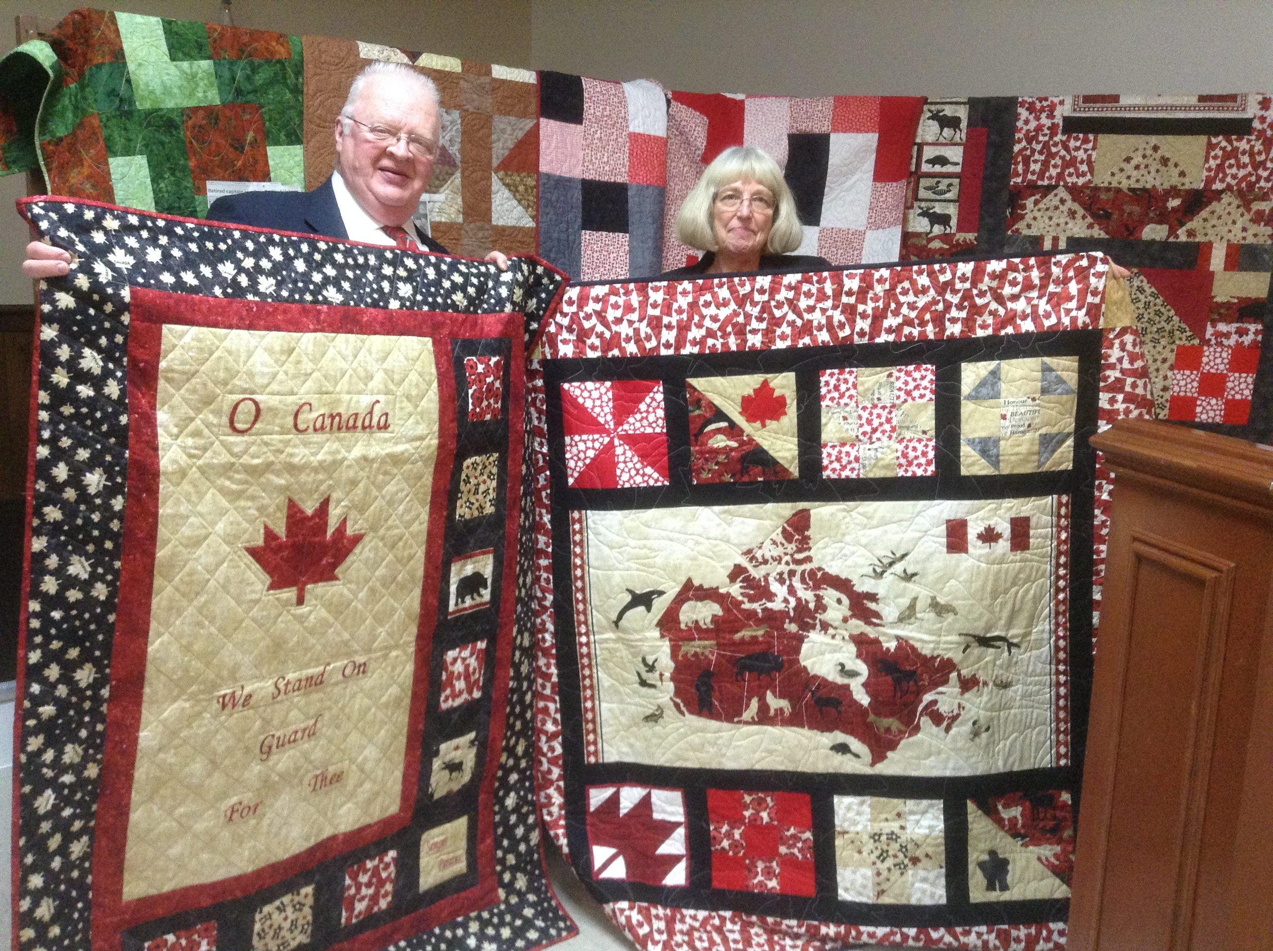 windsor quilters guild | quilting friends : quilting guild - Adamdwight.com